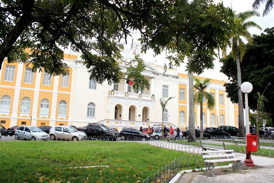 TJPB determina sequestro de R$ 1,358 milhão do FPM de 15 prefeituras para pagamento de precatórios