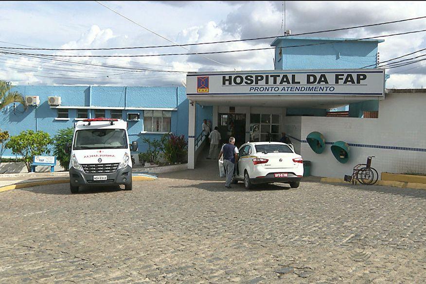 PMCG reduz em 50% recursos para cirurgias de câncer no hospital da FAP e cria 'fila da morte'