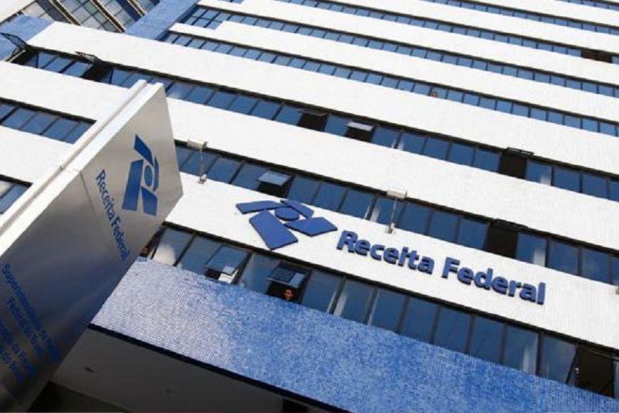 Auditores da Receita Federal da Paraíba aderem à greve nacional da categoria