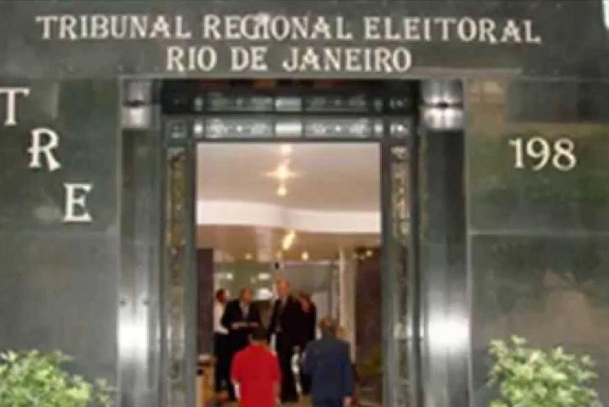 TRE/RJ abre inscrições para concurso com salários de mais de R$ 10 mil