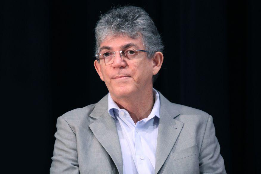 Ricardo Coutinho autoriza construção do contorno de Solânea