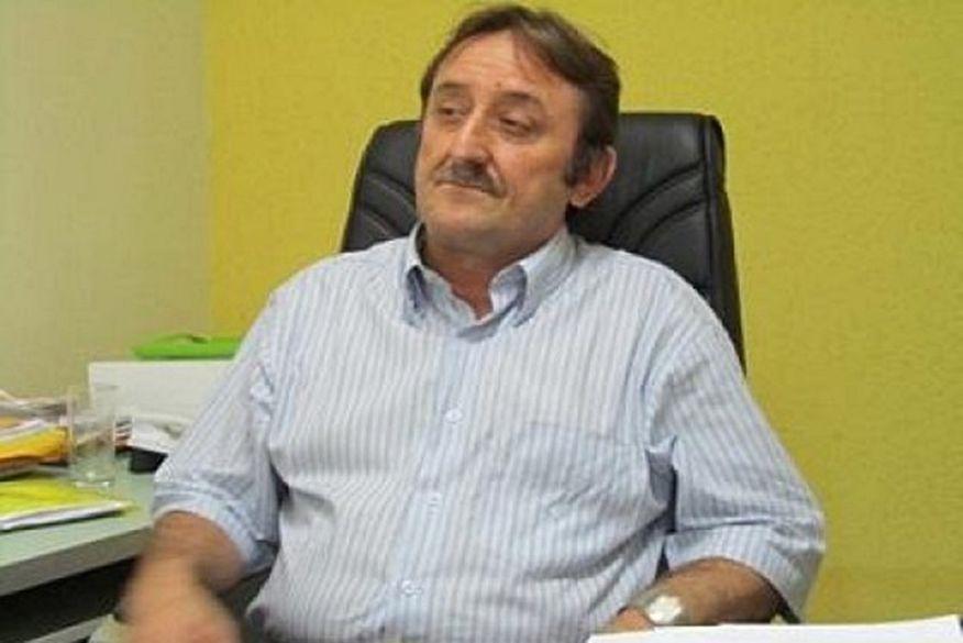 Ex-prefeito de Marizópolis é investigado por desvio de recursos ...