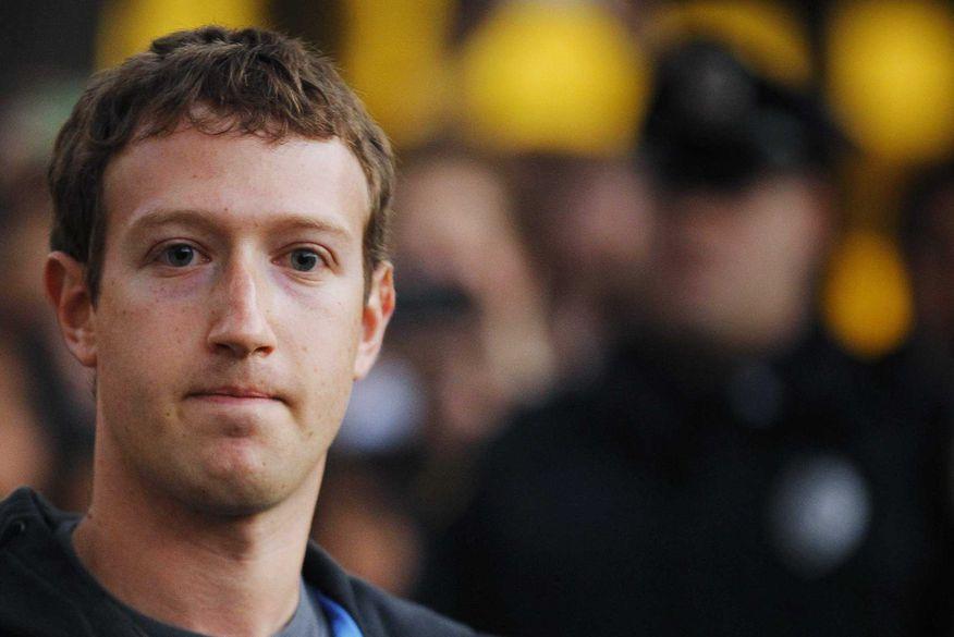 Pesquisa mostra que 73% dos brasileiros querem excluir pefil de redes sociais
