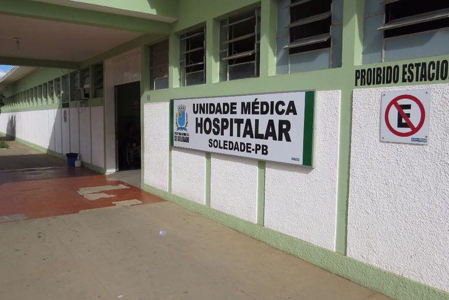 https://thumbor.clickpb.com.br/D3Ucm4D8gWEdLI130EWsABZz2RM=/876x585/top/smart/www.clickpb.com.br/media/filer_public/13/b5/13b57ef8-0b9f-4fc2-8299-4ca9ad97180a/hospital_municipal_de_soledade.jpg