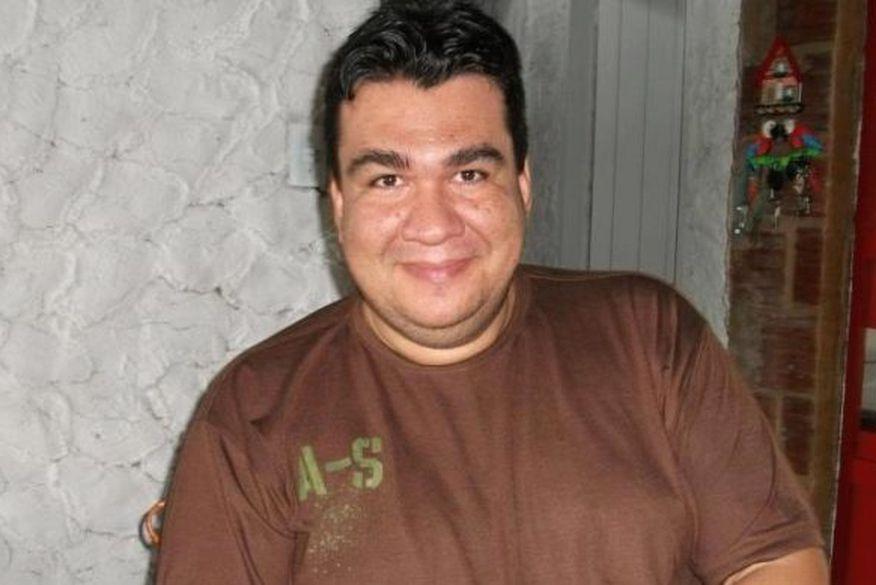 Radialista paraibano morre vítima de complicações da Covid-19 em João  Pessoa - ClickPB