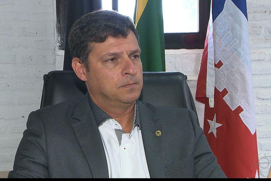 Julgamento do documento sobre atos partidários de Vitor Hugo deve ...