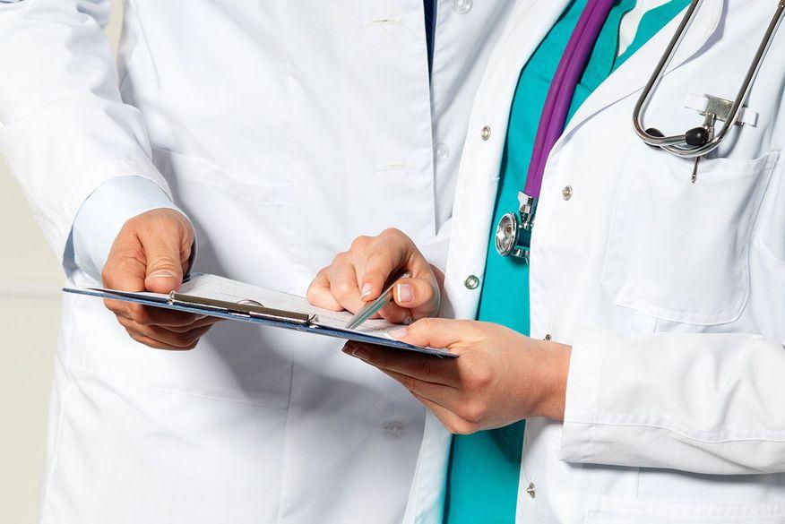 Secretaria de Saúde de Campina Grande abre 10 vagas para médicos do PSF com remuneração de R$ 8 mil