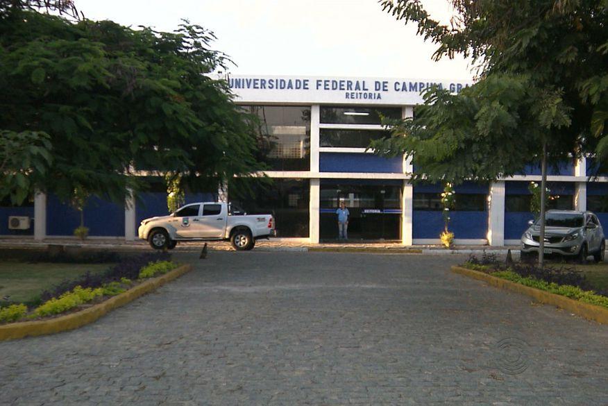 UFCG abre concurso público para professores de Medicina no campus sede