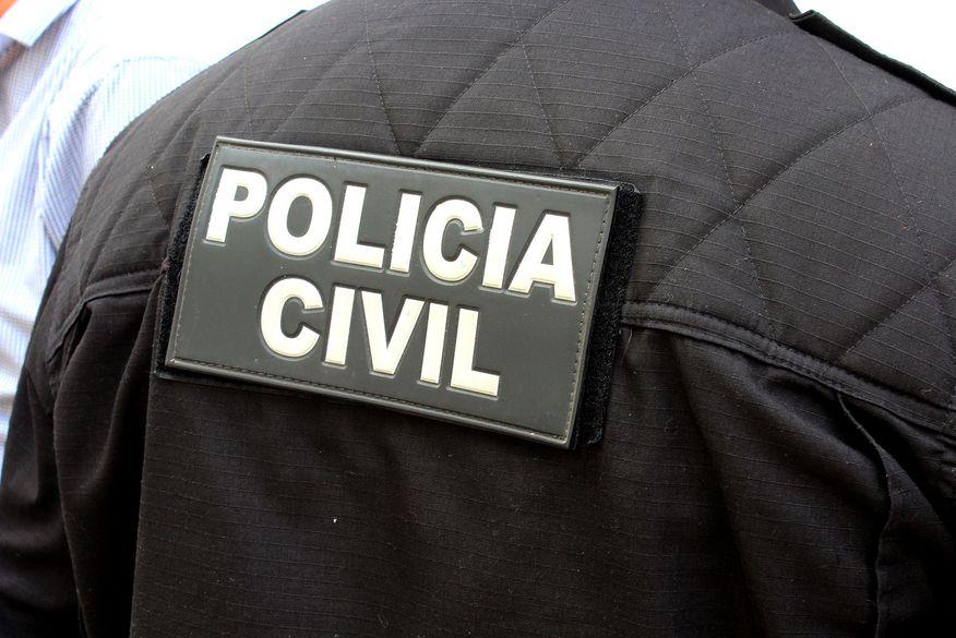 Resultado de imagem para Polícias do Ceará e Paraíba prendem oito em operação