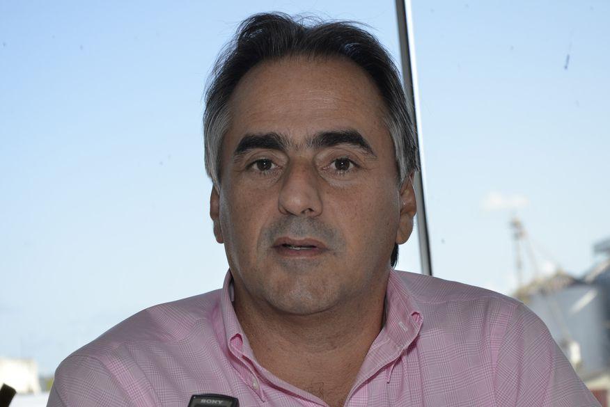 Ex-candidato Lucélio Cartaxo sofre acidente