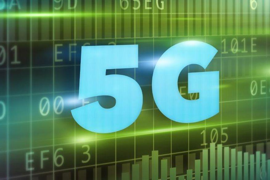 O 5G vem aí: veja as mudanças, novas velocidades e tudo sobre a tecnologia