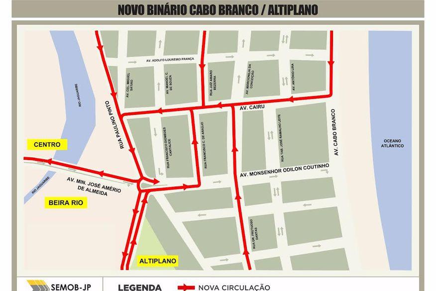 Ponte da Beira Rio enlouquece trânsito e obra vira gozação de internautas