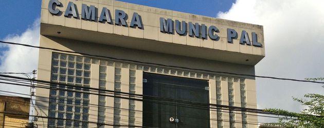 29516dbb06d0 ClickPB - O portal de notícias da Paraíba sempre conectado com você