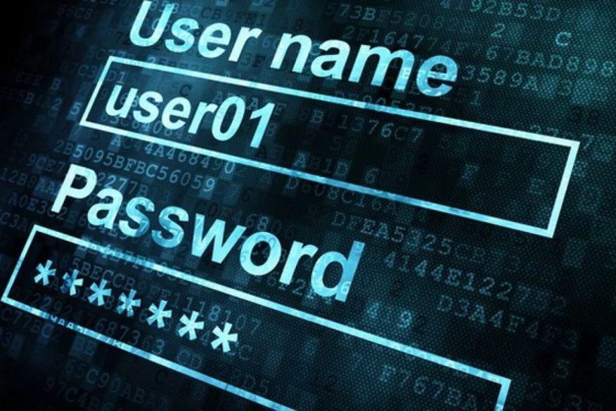 dcf98e728 Vazamento de dados de emails e senhas pode ser quase 50 vezes maior ...