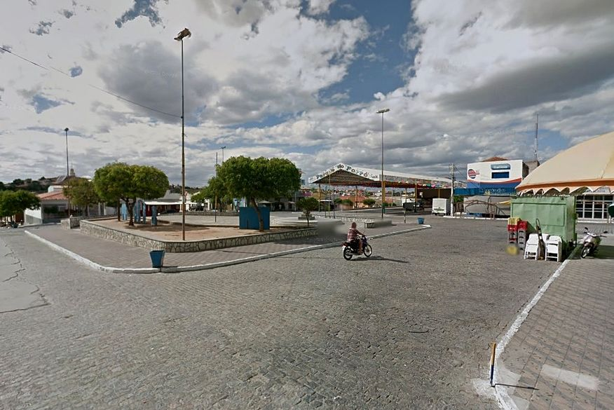 Prefeitura de Santa Luzia vai contratar por tempo determinado até realização de concurso