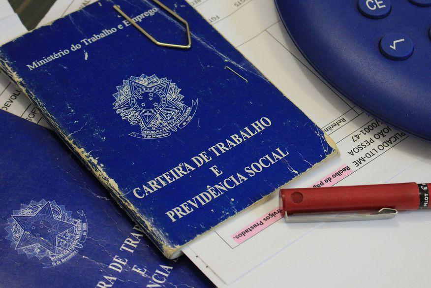 Sine de João Pessoa anuncia 100 vagas de emprego nesta terça-feira