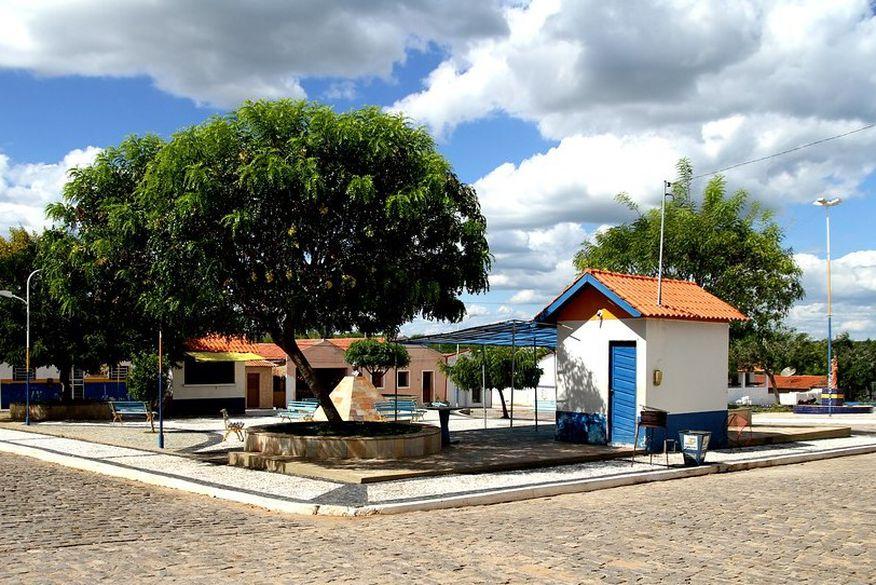 Medida do Governo Federal pode extinguir pelo menos 25% dos municípios da Paraíba