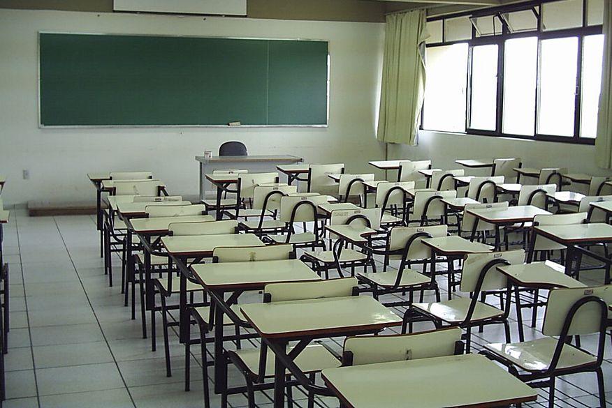 Professores da rede privada podem decretar greve