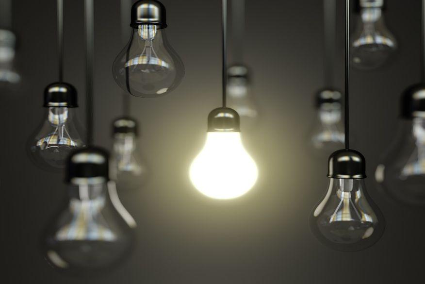 Preço da energia residencial cai e sobe na industrial na Região Borborema
