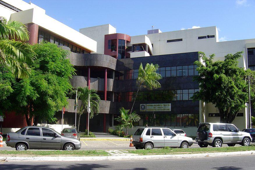 Banda paraibana é condenada a pagar R$ 40 mil a músico que trabalhava sem carteira assinada