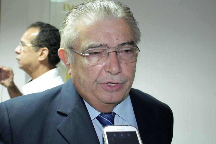 TJPB arquiva por unanimidade caso das camas da UPA de Sousa