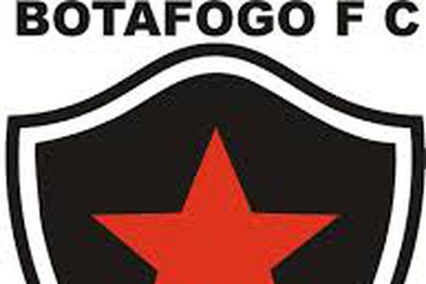 ae7ec1ff8f Botafogo da PB vira manchete no Clarín e caso ganha repercussão na ...