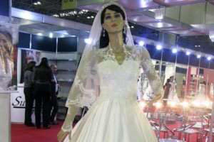 evento brasileiro tem replica do vestido de kate middleton clickpb vestido de kate middleton