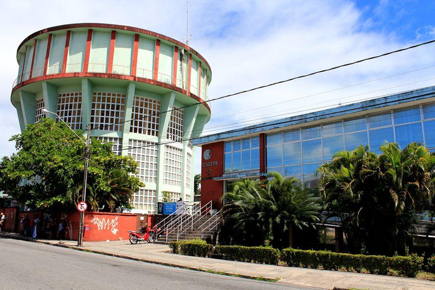 Cagepa interrompe abastecimento em 33 locais da Grande João Pessoa - ClickPB