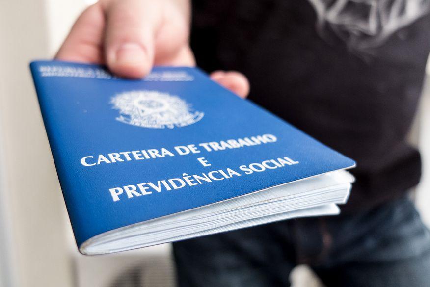 Desemprego atinge 11,4% da população ativa da Paraíba, aponta IBGE.