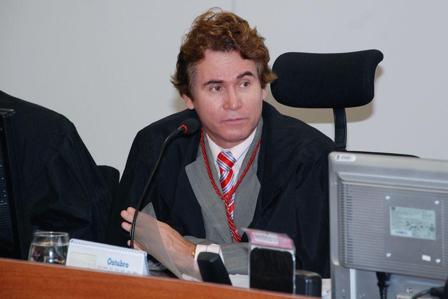 Presidente do TJPB determina sequestro de R$ 3,5 milhões de 24 prefeituras para pagar precatórios