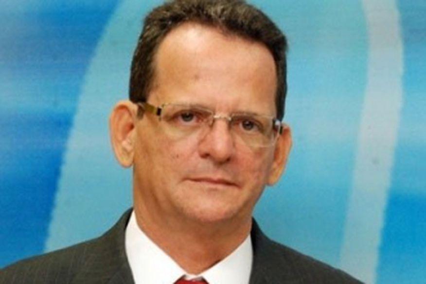 Vereador Marcos Vinicius voltar cobrar liberação da Botto de Menezes -  ClickPB