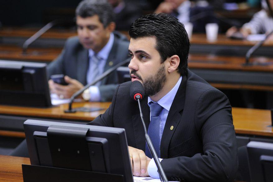 Wilson Filho participa de inaugurações em Sousa e destaca ações de seu mandato para a cidade