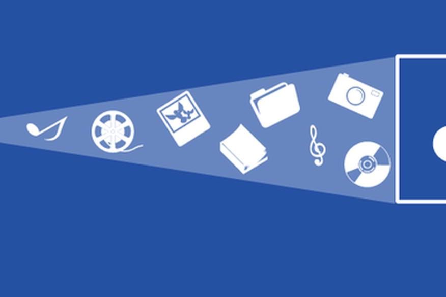 Internet lenta? OneDrive para PC pode ser o culpado