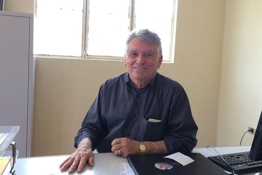 Psicólogo é preso após prefeito denunciar falsos atestados médicos em São José de Caiana