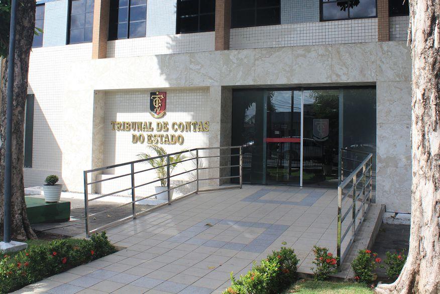 TCE-PB exclui do concurso cargo para bacharel em Direito e insere cargo de nível médio