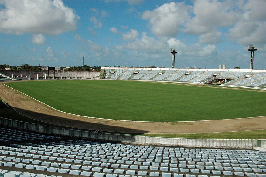 Belo vence o Atlético de Cajazeiras e faz sua quinta decisão consecutiva