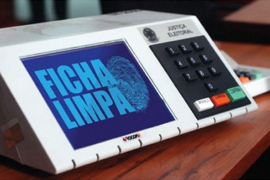 Na votação que afrouxou a Ficha Limpa, seis deputados paraibanos votaram a favor e 4 contra