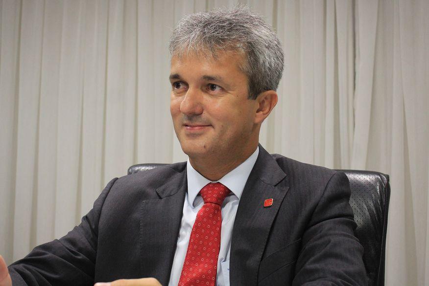 Advogado Walter Agra é cotado para cargo de Procurador-Geral do Cade -  ClickPB