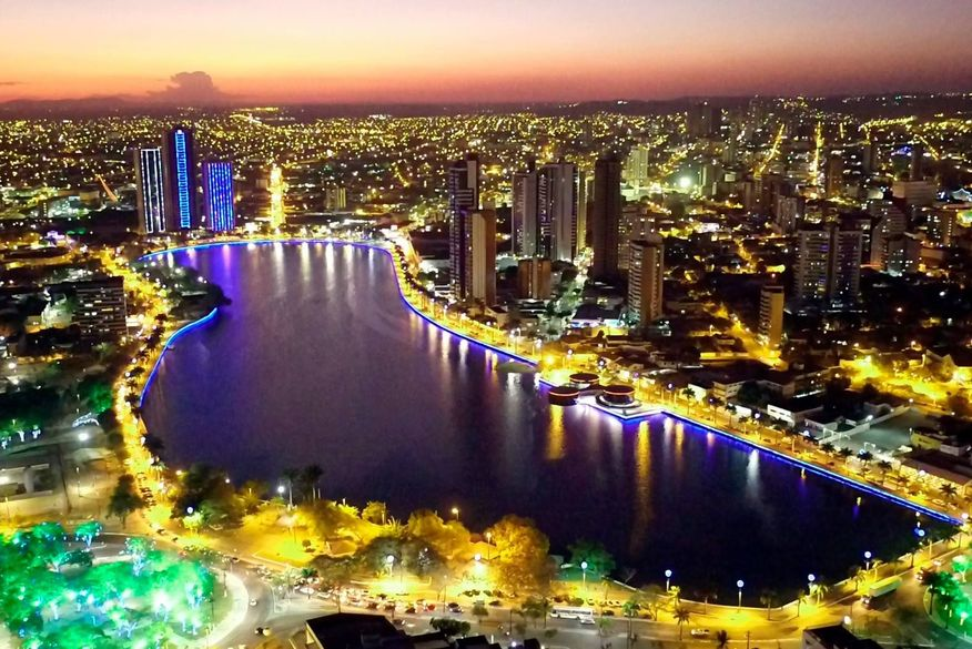 ong mostra joao pessoa como cidade mais violenta brasil entre mundo clickpb