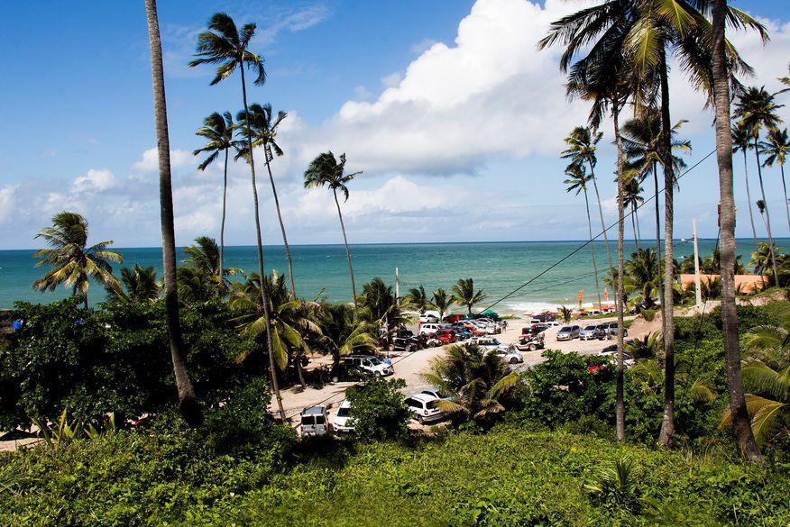 Conde e mais oito cidades paraibanas sobem de categoria no Mapa do Turismo Brasileiro