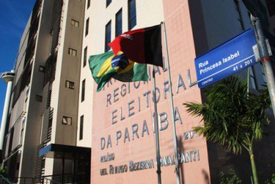 TRE-PB elege Presidência para atuar nas Eleições 2018.