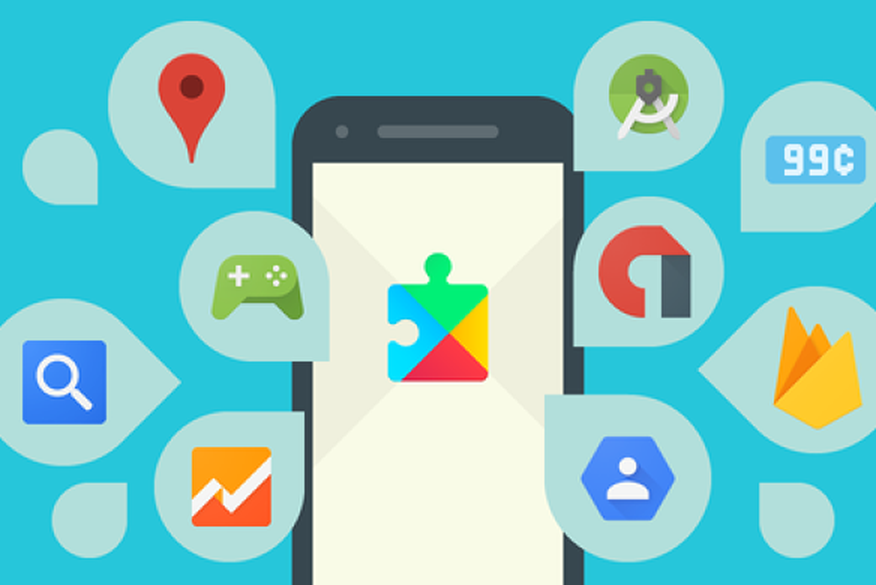 Google inicia fase de testes da tecnologia Instant Apps